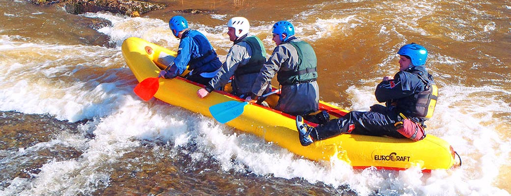 Raft11