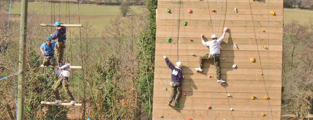 Ropes-Climb2