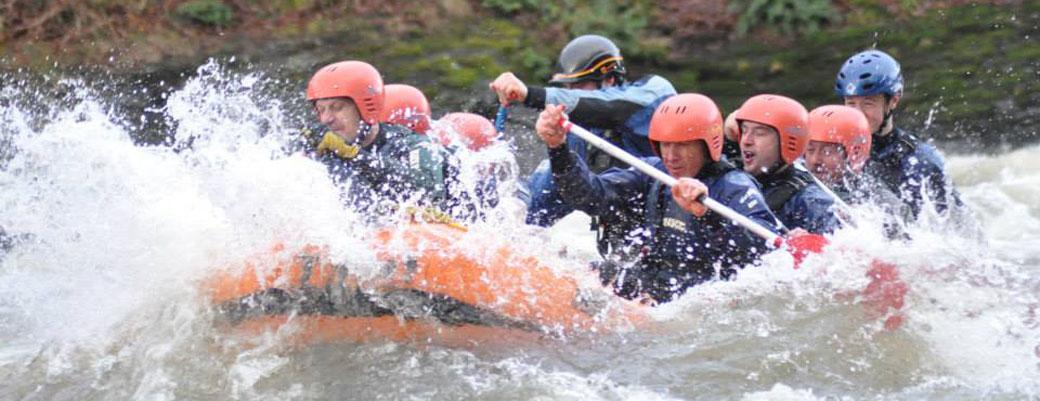 rafting-wp