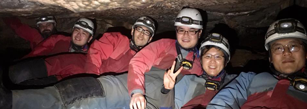 Cave1040x370